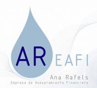 AR EAFI